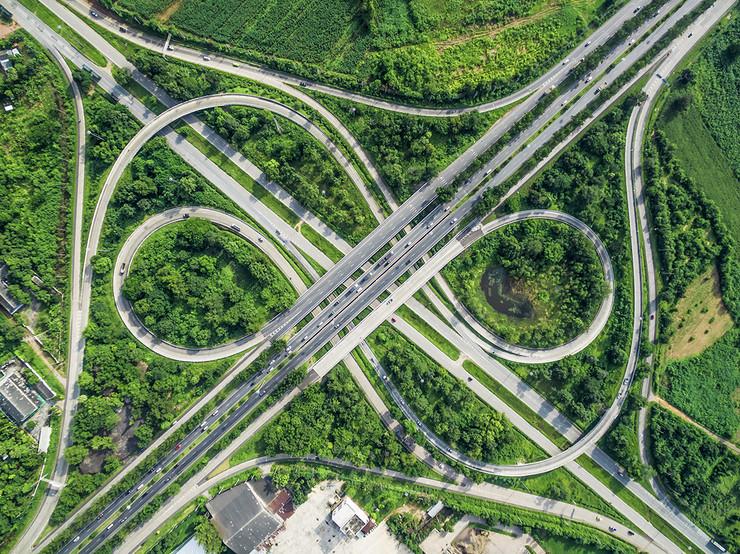 petlja road-traffic-city-thailand-450w-513692296