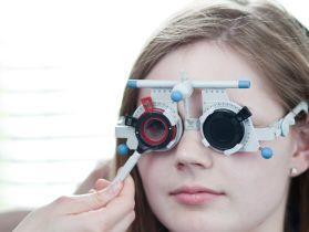 a gyengénlátó emberek számára végzett munka hogy a látás rosszabb, mínusz vagy plusz