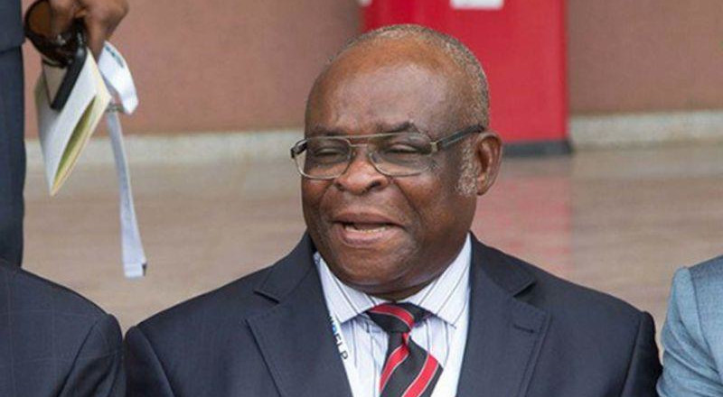 False asset declaration: NBA, others condemn planned arraignment of CJN