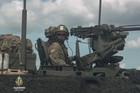 KLJUČANJE NA ISTOKU EVROPE Poljska daje OGROMAN NOVAC Amerikancima kako bi se zaštitila od Rusa (VIDEO)