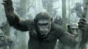 """Matt Reeves, autor """"Ewolucji Planety Małp"""" wyreżyseruje film o napadzie na bank"""