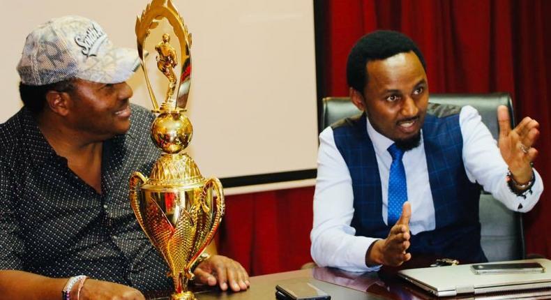 Kiambu MCAs impeach Governor Waititu ally, Sports CEC Karungo wa Thangwa