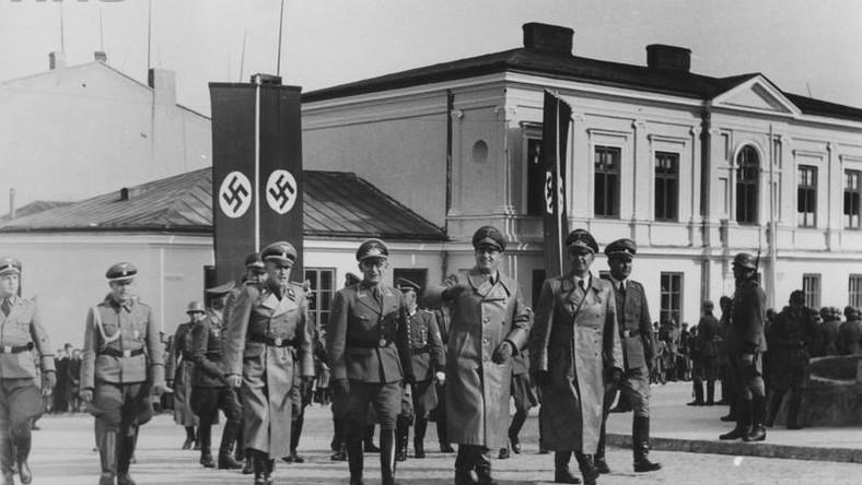 Polki szukaja polakow w niemczech