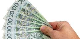 Ranking kredytów i pożyczek gotówkowych - lipiec 2014
