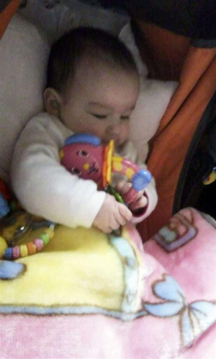 Prof. Nalaskowski: Zaraz okaże się, że to mała Madzia skrzywdziła matkę
