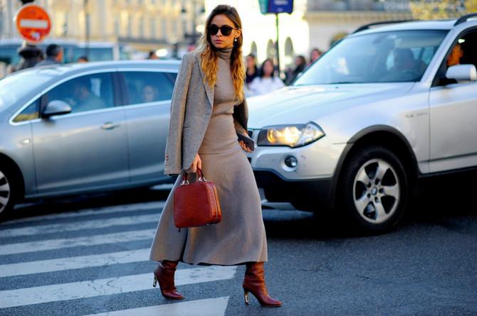 Miroslava Duma je najmoćnija Ruskinja modne industrije sa besprekornim osećajem za stil, ali i za biznis
