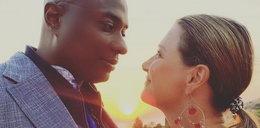 Szaman opowiedział o romansie z księżniczką. Rzuci dla niego ojczyznę?