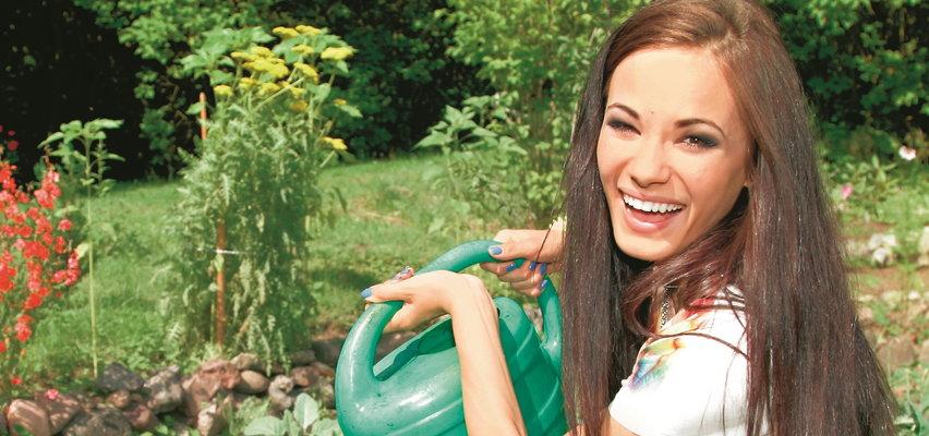 Dziś jest wielką gwiazdą, ale jej serce należy do Kaszub. Gdzie dorastała Natalia Szroeder? ZDJĘCIA