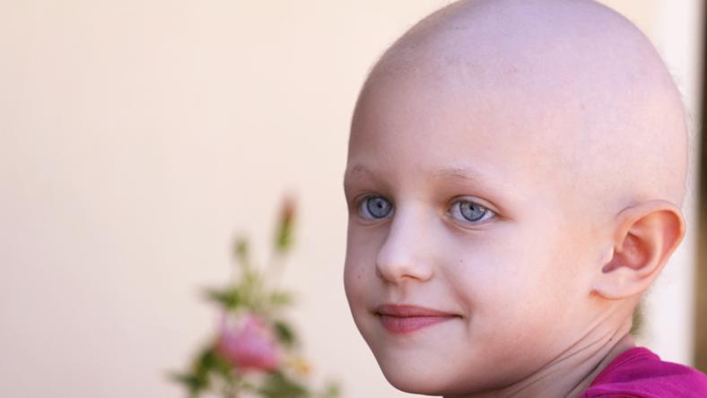 """Z okazji Światowego Dnia Dawcy Szpiku Fundacja Przeciwko Leukemiiwydała """"Elementarz chorego dziecka"""""""