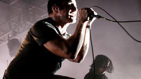 Trent Reznor reaktywuje Nine Inch Nails w nowym składzie