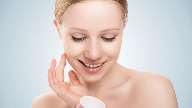 Jak zadbać o skórę jesienią?