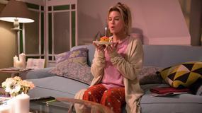 """Bridget Jones 3"": do trzech razy sztuka"