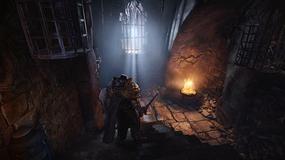 G2A Deal - pierwsze szczegóły nowego abonamentu na gry