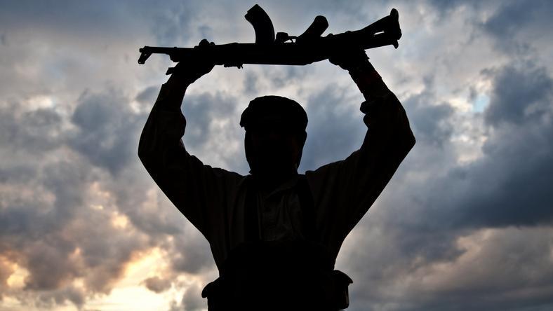 Europol: można spodziewać się kolejnego zamachu w Europie