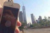 selfi islamska država isis njujork01