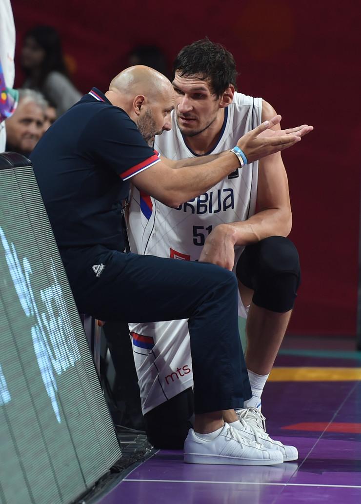 Košarkaška reprezentacija Srbije, Košarkaška reprezentacija Mađarske