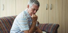 Trzynastki i czternastki dla emerytów będą wyższe. Znamy nowe kwoty
