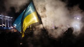 Motyw Ukrainy w znanych przepowiedniach