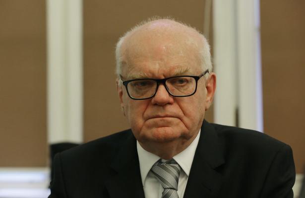 Andrzej Zielonacki