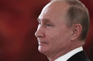 Putin od Boltona očekuje objašnjenja