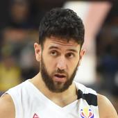 NBA ŠOK! Ameri ga uveliko najavljuju, ali Vasilije Micić neće u Oklahomu?