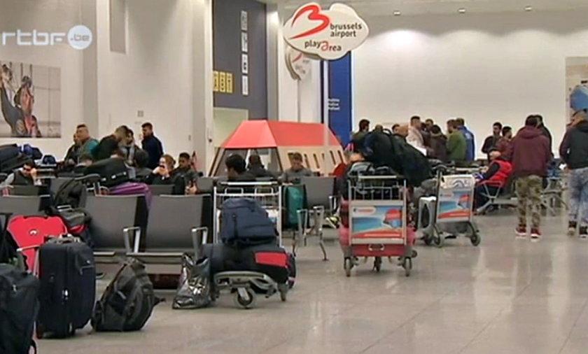 Europa rozczarowała Irakijczyków. Masowo wracają w rodzinne strony