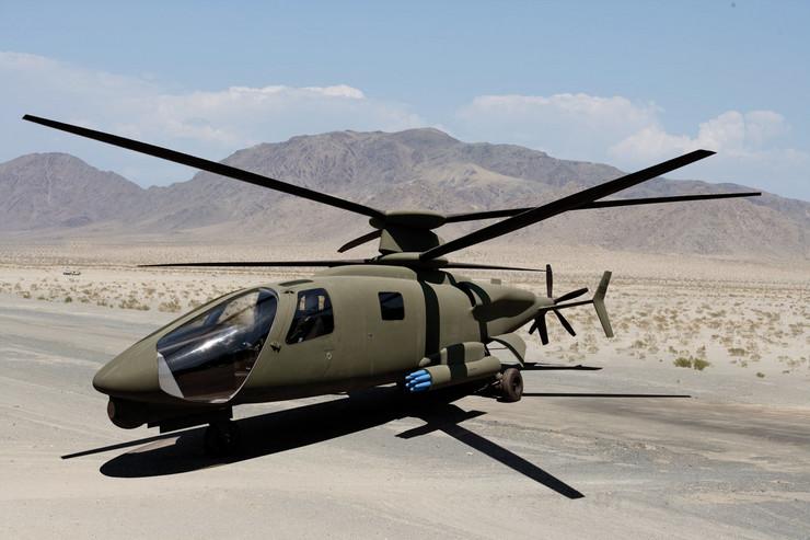 126854_helikopter01