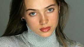 Karolina Rosińska: nie byłam łatwym materiałem do wykreowania
