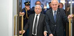 Kumpel prezesa ma fuchę za 29 tys. zł!