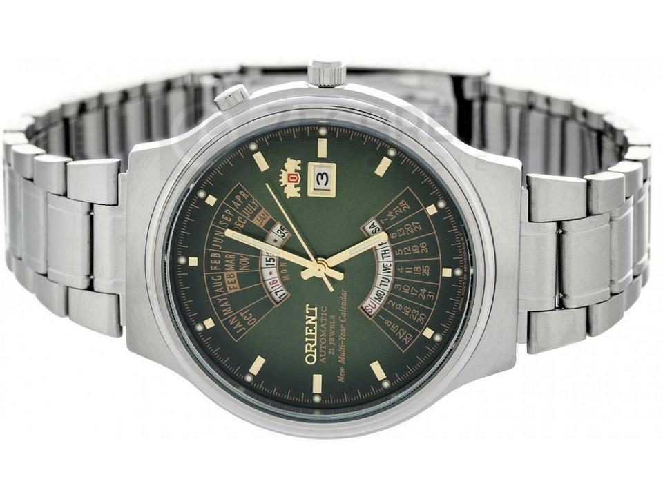 Najpopularniejsze męskie zegarki do 600 złotych