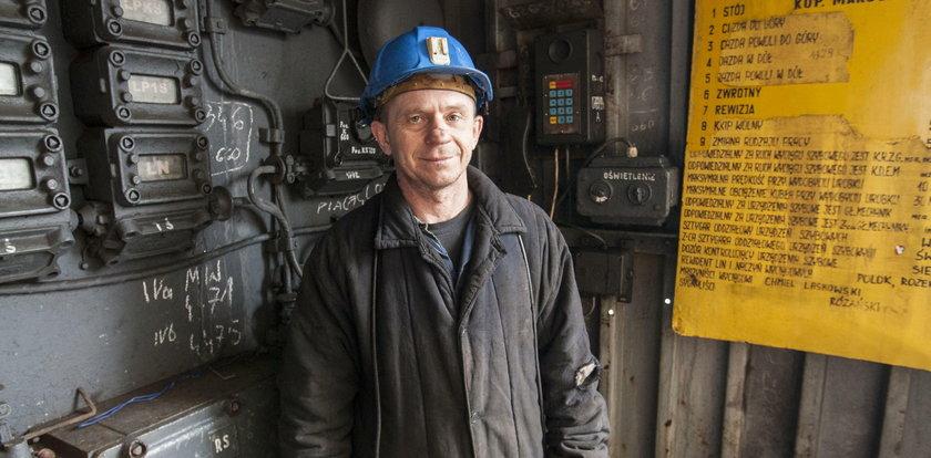 Górnicy z Makoszów dostaną odprawy