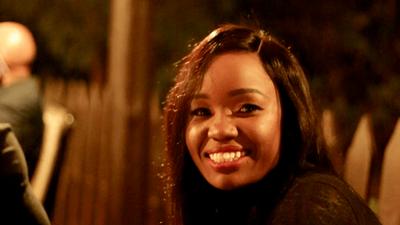 Exclusive interview with Shitawa Maryam Bah, Marketing & Communications Manager at Nissan Kenya