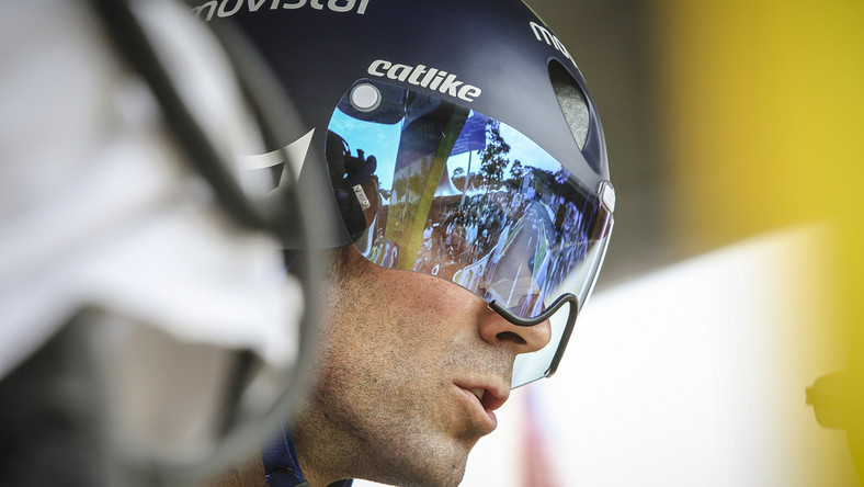Alejandro Valverde