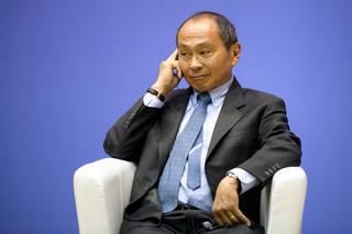 Fukuyama: Doszliście do niebezpiecznego momentu, który wcześniej osiągnęły Węgry [WYWIAD]