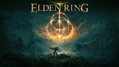 Elden Ring na pierwszym gameplayu. Znamy też oficjalną datę premiery