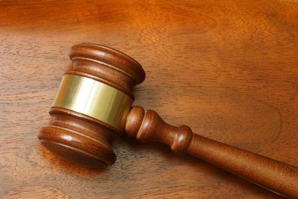 Wczoraj Naczelny Sąd Administracyjny w pełnym składzie podjął uchwałę dotyczącą podstaw kasacyjnych.