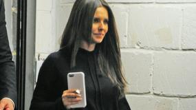 Cheryl Cole jest w ciąży