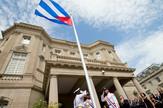 kubanska ambasada vašington