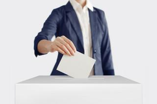 Wybory do Sejmu a wybory do Senatu - czym się różnią