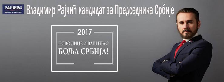 Vladimir Rajčić foto facebook