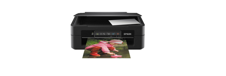 Epson Expression Home XP-245 (1)