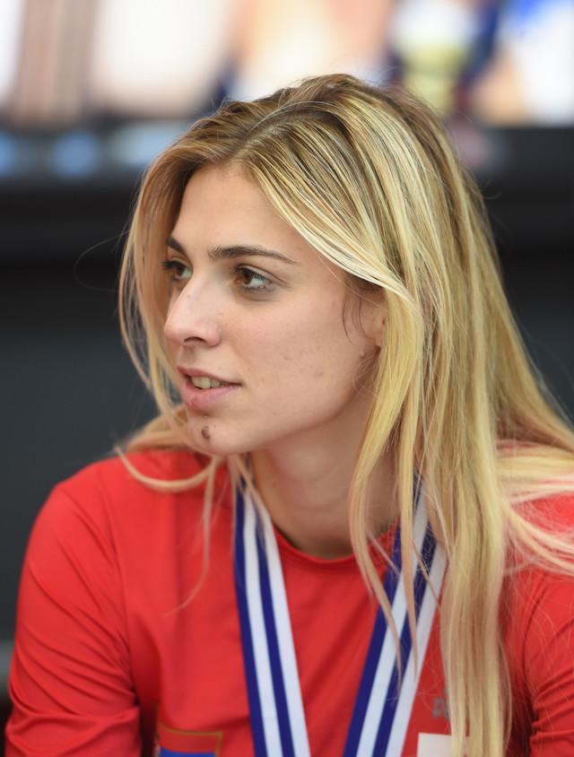 Jovana Stevanović