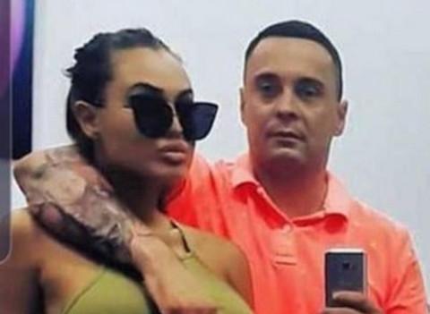 Dok je Ani Korać plaćao operacije, Filip Mijatov je sa njom bio u braku?! Pogledajte kako izgleda njegova žena! FOTO
