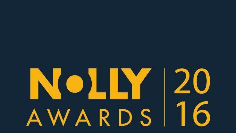 Nollywood Movies Awards 2016