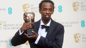 Barkhad Abdi: kapitan Abdi żyje w biedzie