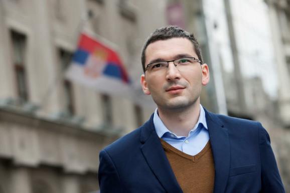 Miroslav Parović