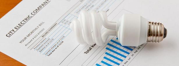 ClientEarth uważa, że zapis o 80 proc. ingeruje w prawa majątkowe właścicieli mikroinstalacji.