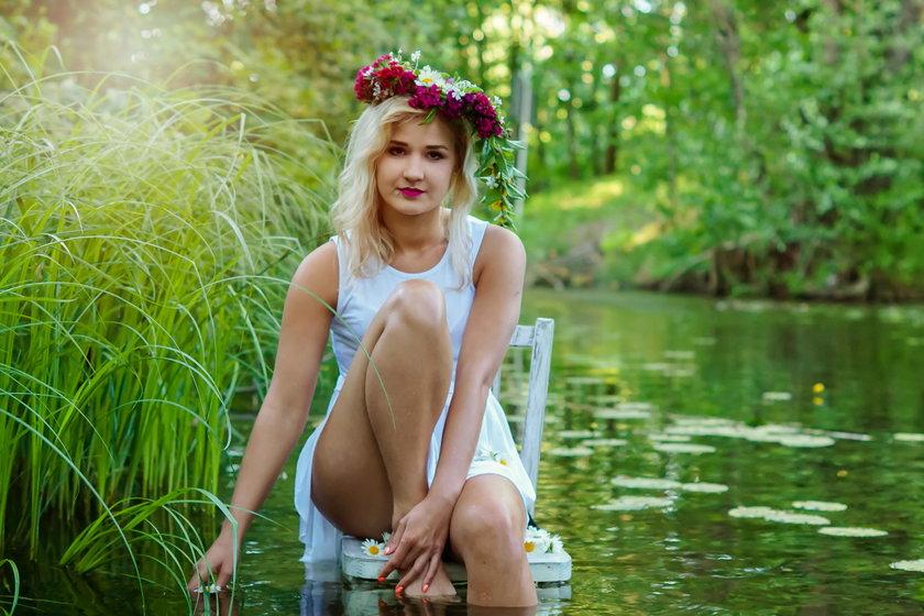 Zostań Miss Lata Fakt24.pl