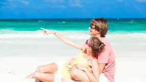 Chcesz mieć spokojne wakacje? Pomyśl o ubezpieczeniu