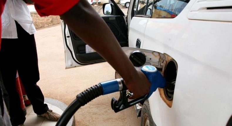 Fuel prices in Ghana increased following recent depreciation of the cedi against the dollar, here are the new prices for consumers, according to COPEC